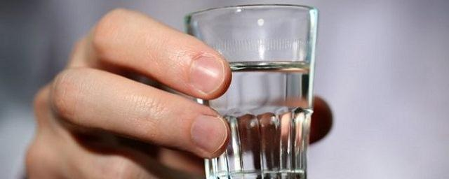Специалисты из Южной Кореи разработали алкогольный напиток, который не вызывает похмелья