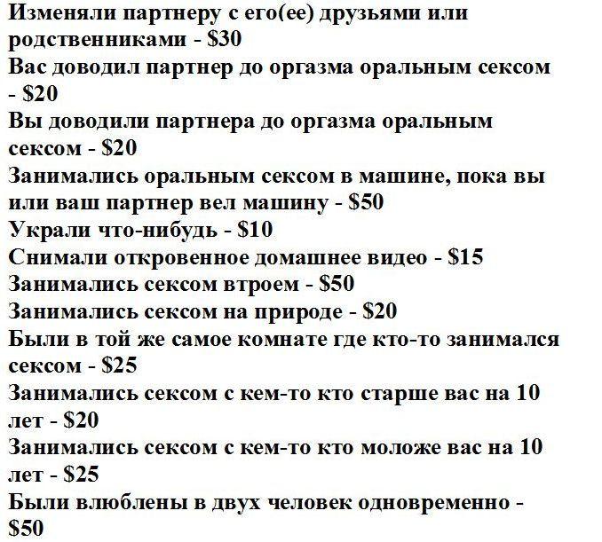 http://www.yaplakal.com/uploads/post-3-13174018332431.jpg