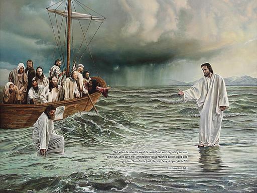 а кто тебе присылал лодку