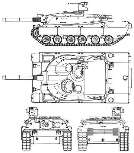 Сфера танкового производства - Страница 5 Post-3-12688598297253