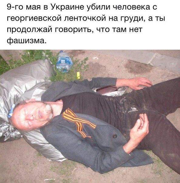 У России мало шансов при наступлении из оккупированного Крыма на материковую Украину, - Тымчук - Цензор.НЕТ 2