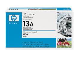 тонер-картриджи для HP 1300