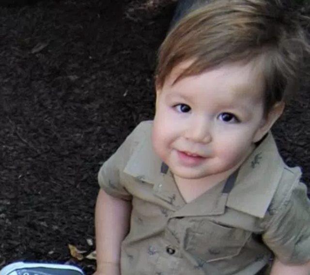 2-летний мальчик стал восьмым ребёнком, в смерти которого обвиняют комод из IKEA