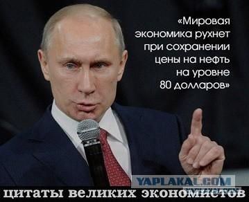 Парню в Донецкой области помешали отправить домой посылку с патронами, гранатами и взрывчаткой - Цензор.НЕТ 4769