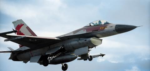 ВВС Израиля нанесли бомбовый удар по позициям армии Сирии