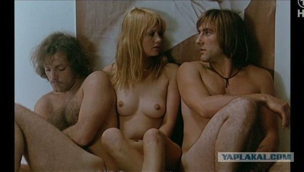 голые подростки в эротическом кино № 32802