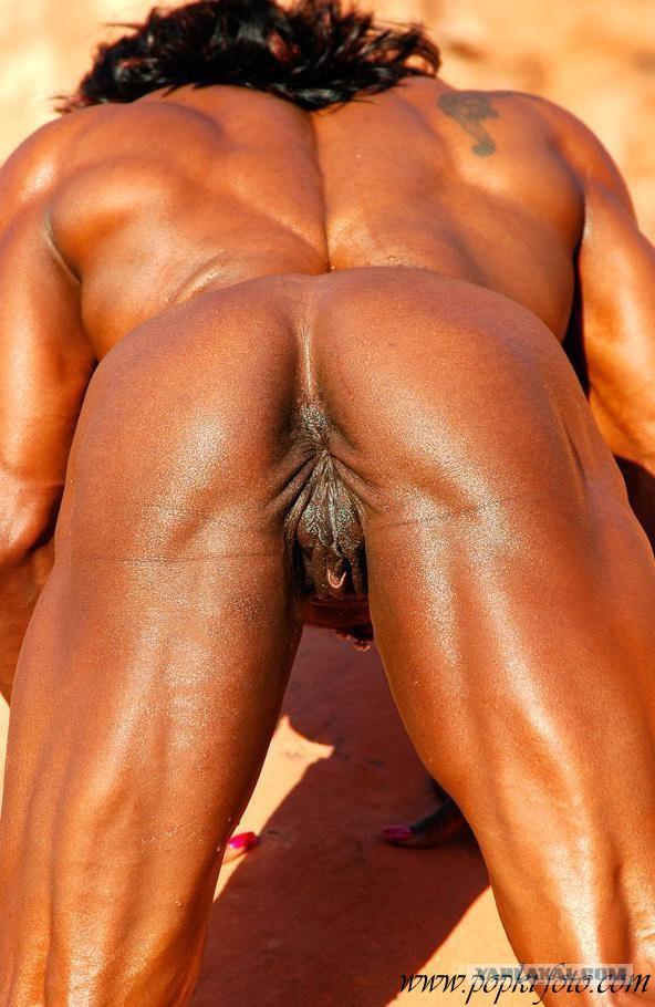 Порно женская голая попка — pic 2