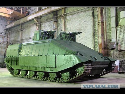"""При выделении финансирования """"Укроборонпром"""" готов за 1,5 года организовать производство боеприпасов для армии - Цензор.НЕТ 845"""