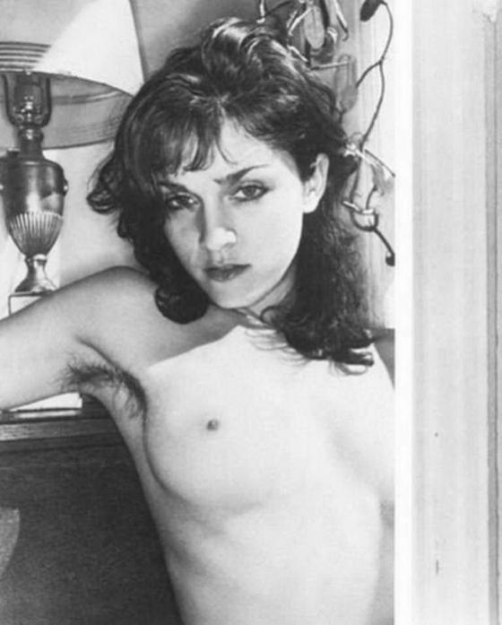фото голые кино актрисы волосатые