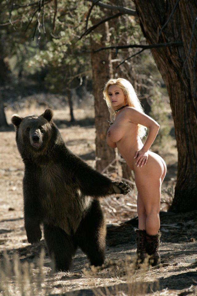 Маша и медведь секс фото 25535 фотография