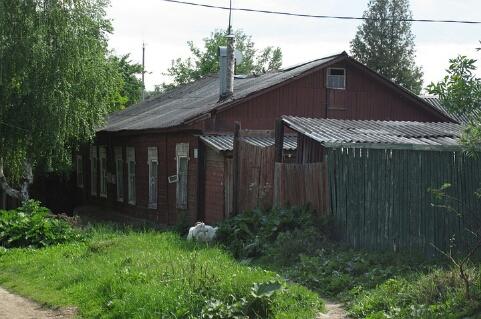 Елена, жертва скопинского маньяка: Федеральный канал предлагал соседям 30 тысяч за мой номер телефона