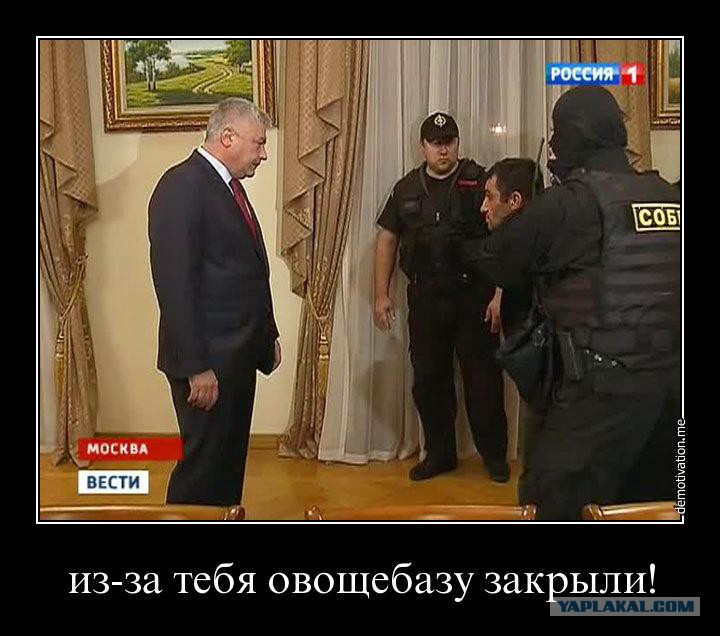 Частушки про армию Частушку рф  русские народные частушки