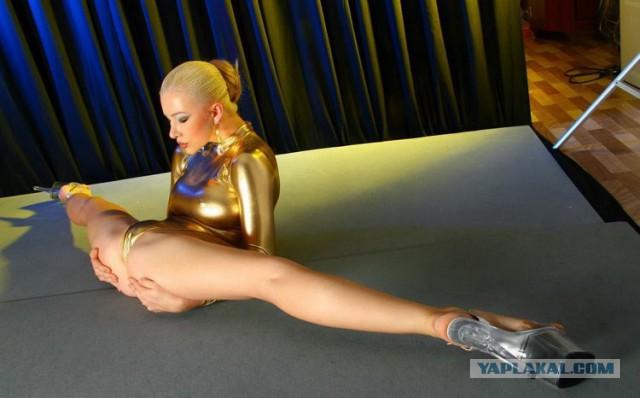 actress hot xxx photo