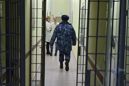 «Русский Илон Маск» умер из-за пыток и изнасилований в СИЗО