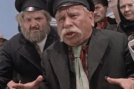 Российский майор взят в плен при попытке доставить боеприпасы террористам, - Госпогранслужба - Цензор.НЕТ 8568