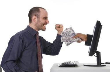 Фрилансеры «крадут» из бюджета