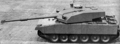 Сфера танкового производства - Страница 5 Post-3-12688599838165
