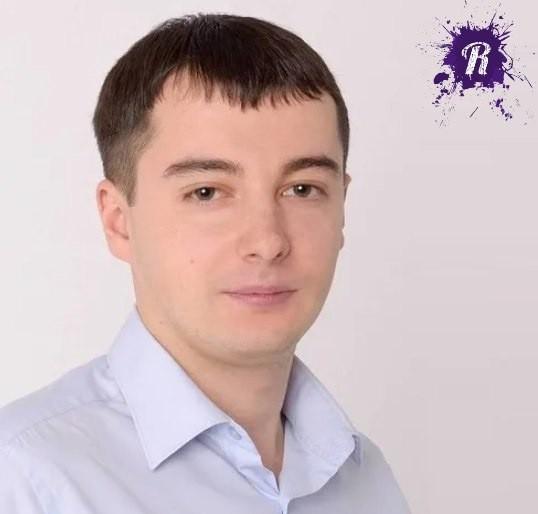Расстрелявший людей из карабина экс-депутат Единой России вышел на свободу