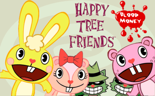 Theme, theme music (musical genre), song, 10 minutes (film), theme song, happy tree friends, film (industry), opening