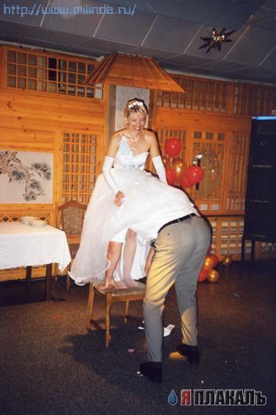 Скрытая камера на свадьбе видео берете