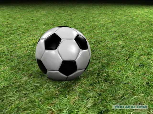 Судьбы известных футболистов