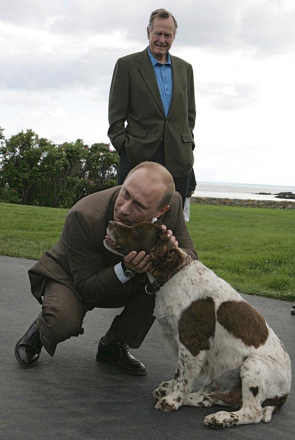 США могут наказать Россию за отказ сокращать ядерный арсенал, - Bloomberg - Цензор.НЕТ 9534