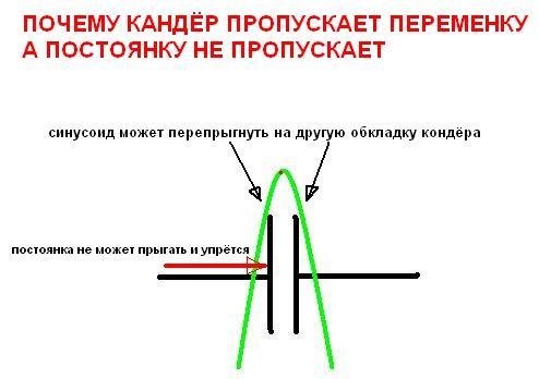 http://s00.yaplakal.com/pics/pics_original/2/5/7/8714752.jpg