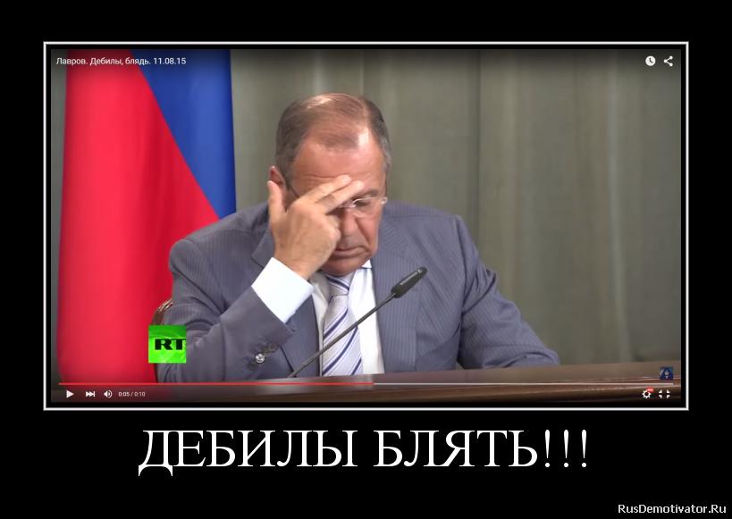 Кортеж Порошенко прибыл во двор Верховной Рады - Цензор.НЕТ 950