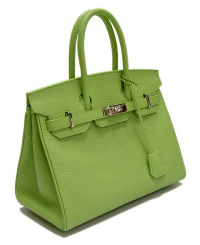 Herms Hermes - Herms - The official