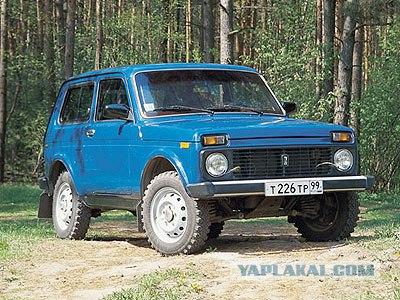 Продажа ВАЗ 2121 Нива,продам ВАЗ 2121 Нива, купить ВАЗ.
