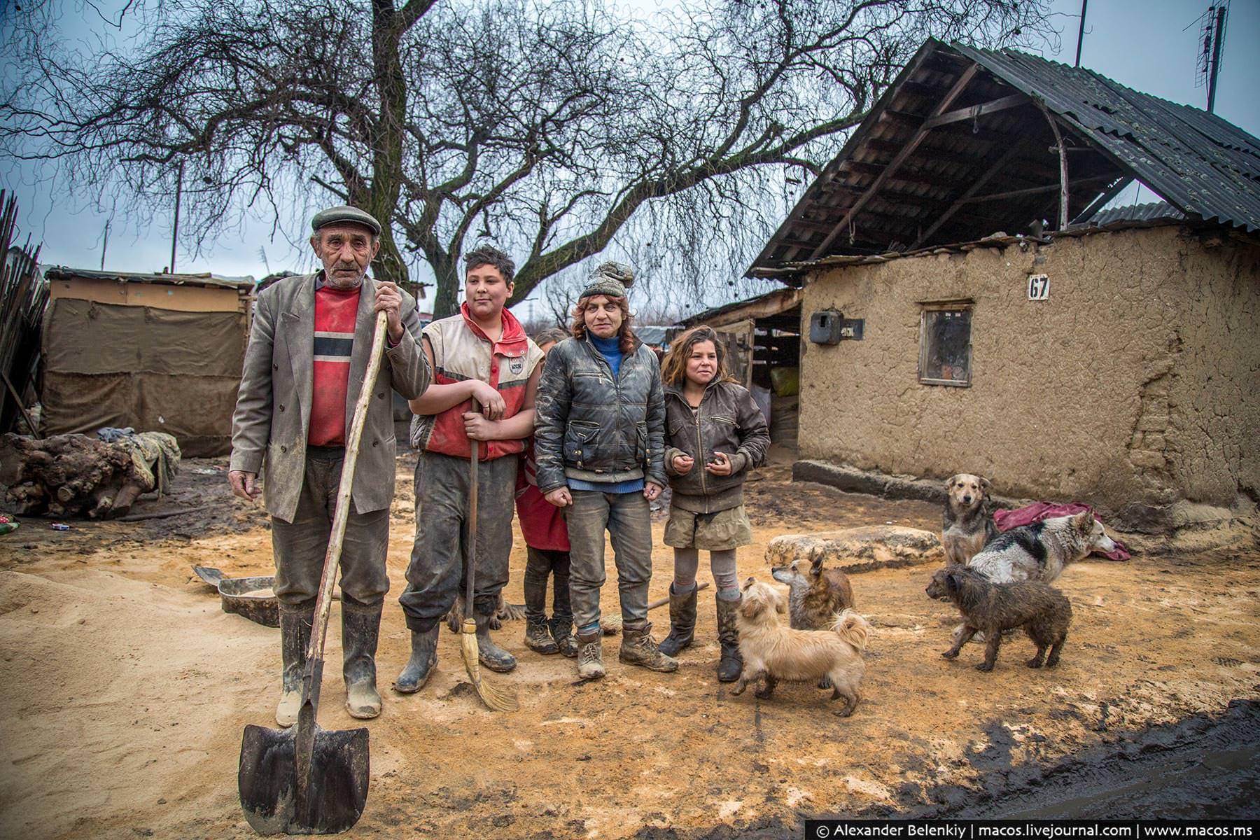 Украинская пара которая трахается везде 16 фотография