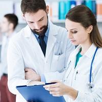 Положение, запрещающее пациенту записываться на прием к специалисту без направления терапевта, признали законным