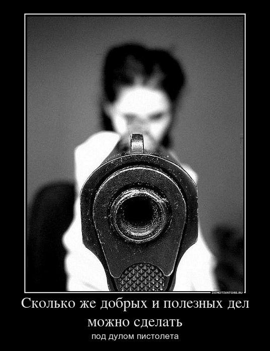 russkoe-porno-s-miss-rossiya