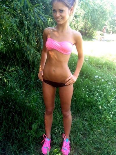 голые девчонки 16 лет без купальников частное № 67100