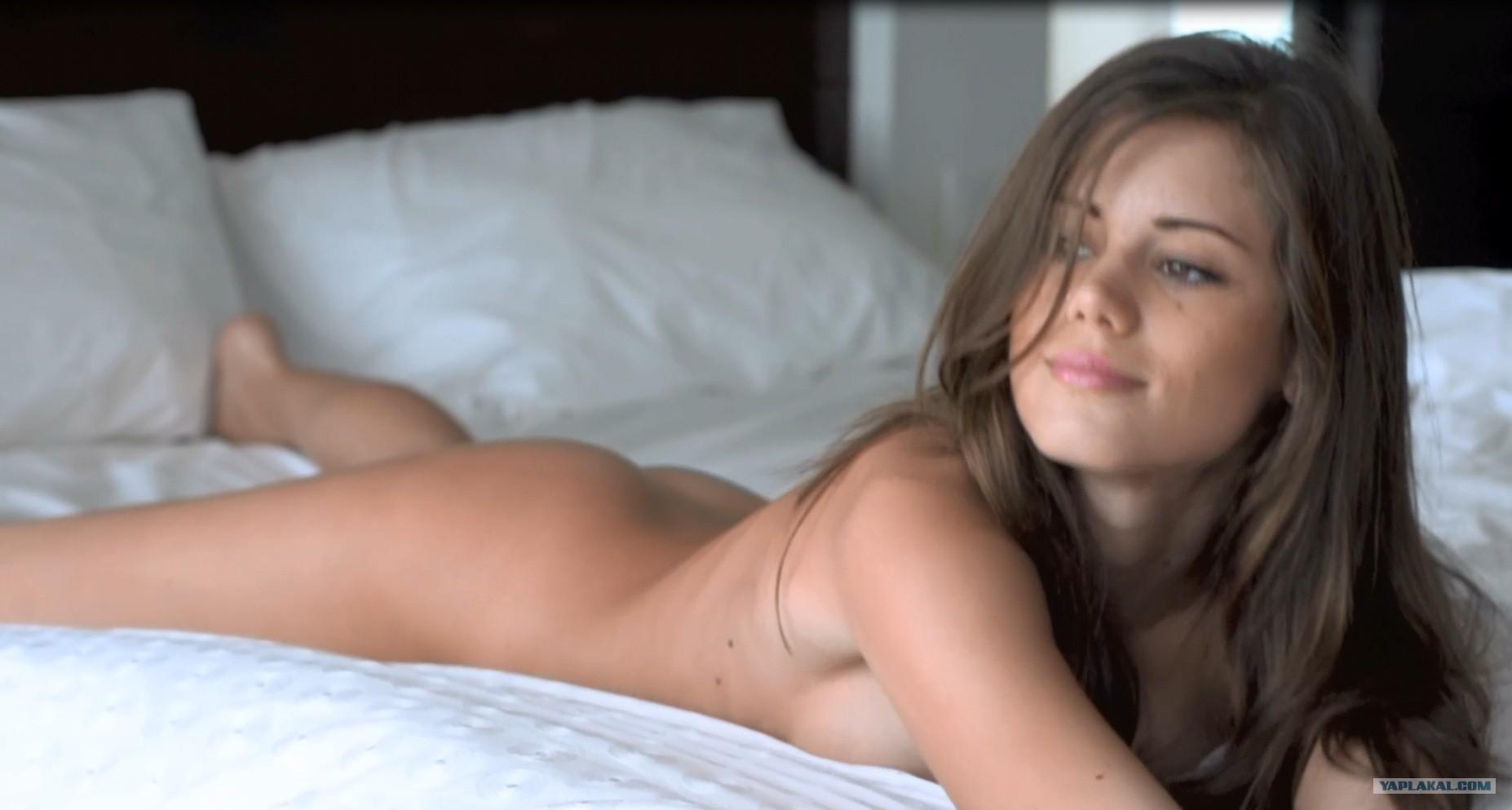 Миньеты список имена порно актрис аргентины япония осмотре