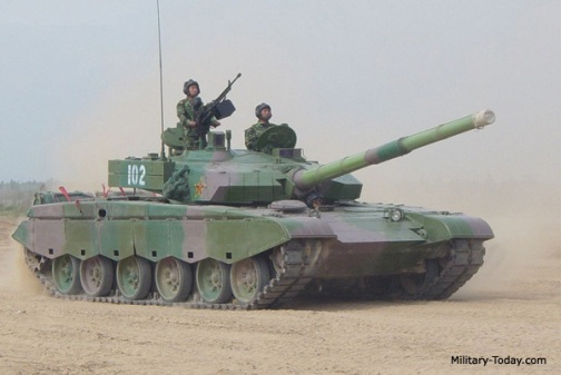 Сфера танкового производства - Страница 5 Post-3-12688600921702