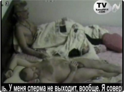 porno-s-yuliey-limonovoy