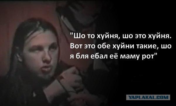 Евгений Гришковец: У меня не осталось надежды на наше кино