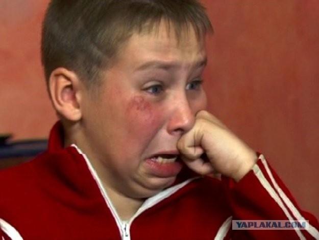 В Кирове 13-летнего школьника обманули на 188 тысяч рублей