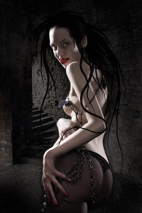 goticheskie-eroticheskie-sayti