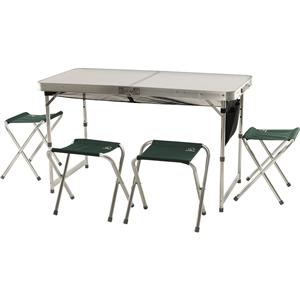 Раскладной стол продам.