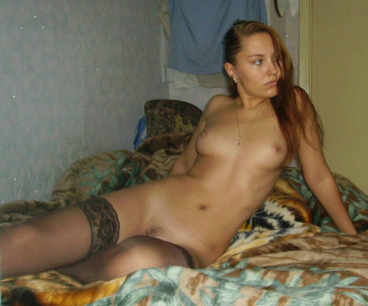 Секс как лучше сосать хуй смотреть бесплатно 21 фотография