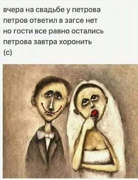 http://s00.yaplakal.com/pics/pics_original/2/7/3/13087372.jpg