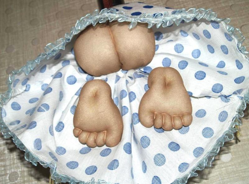 Куклы попики своими руками пошаговая 174