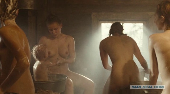 Голые русские знаменитости  Видео и фото голых зеаменитостей