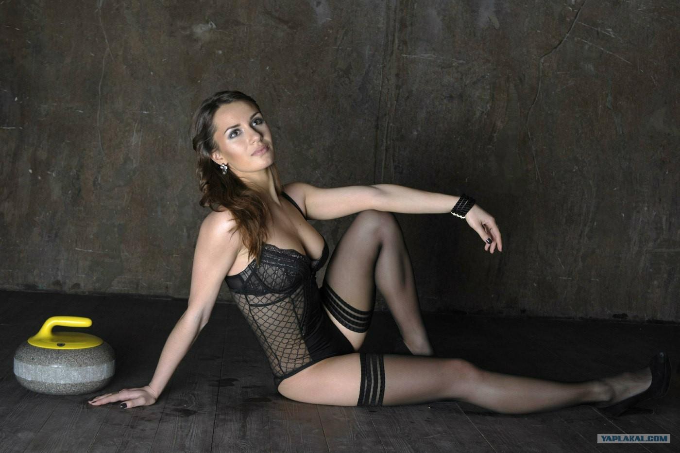 Голая Ани Лорак эротические фото Обнаженная Ани Лорак
