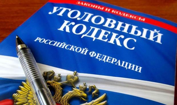 Россиянин создал петицию с требованием ввести уголовное наказание для депутатов, которые не выполняют свои предвыборные обещания