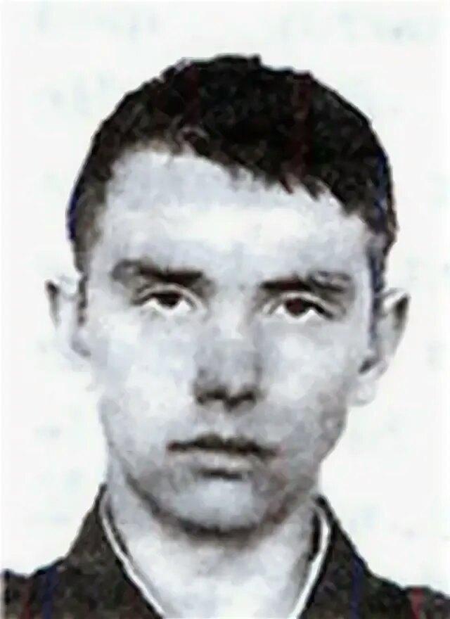 Первая жертва Чеченской войны