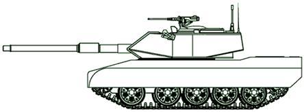 Сфера танкового производства - Страница 5 Post-3-12688601865257