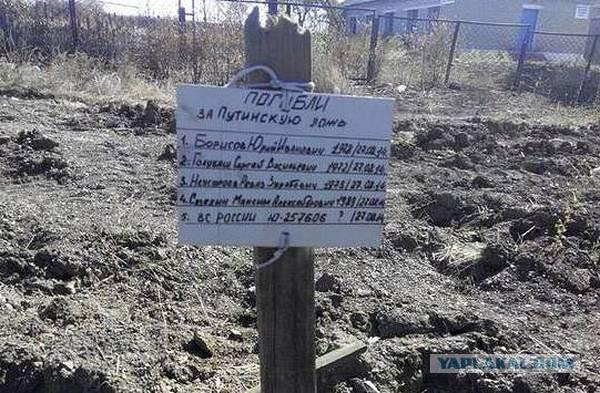 Порошенко создал Оргкомитет по подготовке мероприятий в связи с 75-й годовщиной трагедии Бабьего Яра - Цензор.НЕТ 9216